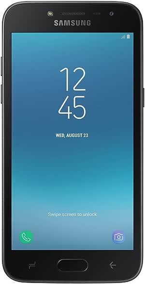 Samsung Galaxy Grand Prime Pro Dual SIM SM-J250F: Amazon