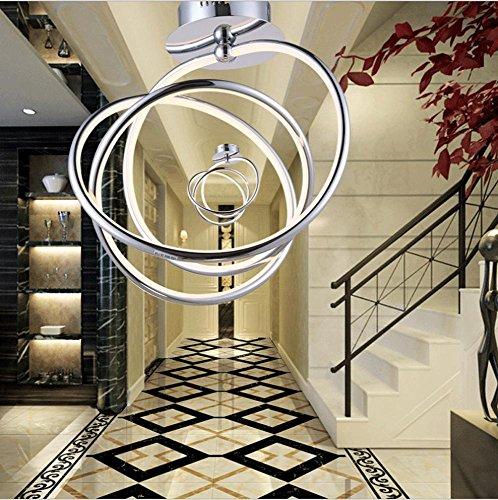 risheng-27w-moderna-personalita-creative-led-soffitto-acrilico-lampada-camera-da-letto-sala-da-pranz