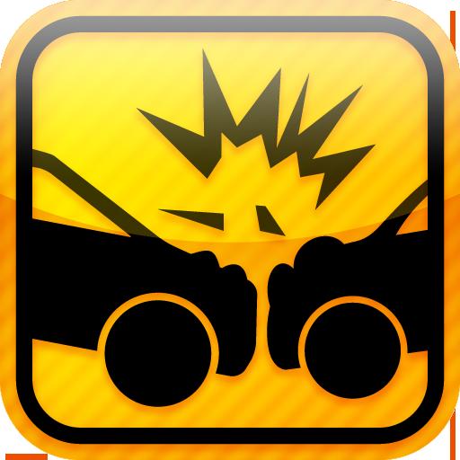Car Crash Compilation Videos