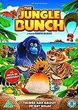 Jungle Bunch The [Edizione: Regno Unito] [Import italien]