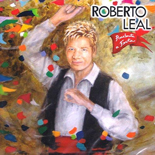roberto-leal-arrebenta-a-festa-cd-2016