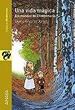 Una vida mágica: Los mundos de Chrestomanci (Literatura Juvenil (A Partir De 12 Años) - Clásicos Modernos)