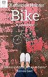 Bike: A monologue (English Edition)