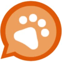 Safari Live Chat Pro