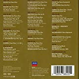 Beaux Arts Trio: Complete Philips Recordings