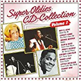 Super Oldies CD-Collection Vol 1