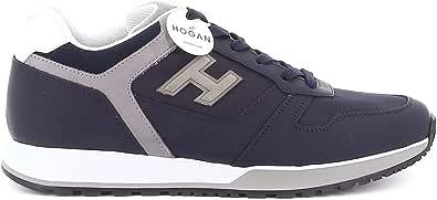 Hogan Sneakers H321 Uomo