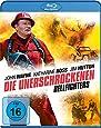 Die Unerschrockenen [Blu-ray]