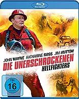 Die Unerschrockenen [Blu-ray] hier kaufen