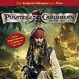 Kapitel 01: Fluch der Karibik 4 - Fremde Gezeiten