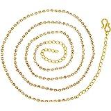 VAMA Fashions Tagdi Kamarband Kamarpatta Belly Hip Chain Waist Belt for Women