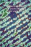Catalizadores (La Ciencia Desde Mexico nº 59)