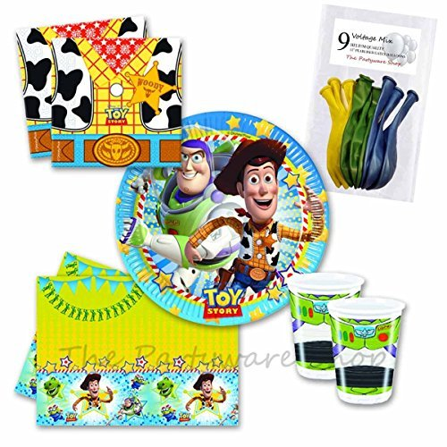 disney-toy-story-star-power-party-tableware-pack-for-8-by-the-partyware-shop
