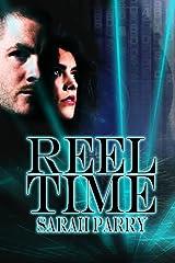 Reel Time Kindle Edition