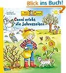 Conni-Bilderbücher: Conni erlebt die...