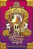 Ever After High (1). Die Schule der Herzenswünsche