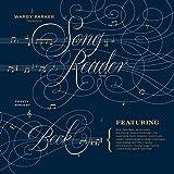Beck Song Reader [VINYL]