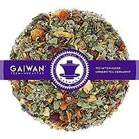 Sporty Fruits - Kräutertee lose Nr. 1261 von GAIWAN, 100 g