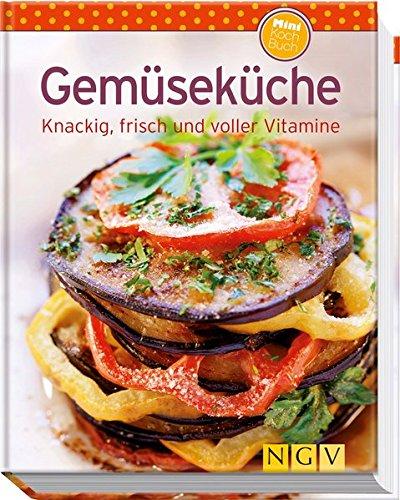 Shopping - Ratgeber 61raz4T18-L Gemüseschneider für raffinierte Beilagen und essbare Deko