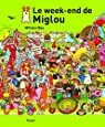 Le Week End de Miglou par Bee