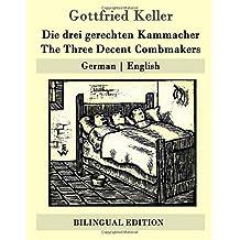 Der kleine Rosengarten - 1918 (German Edition)