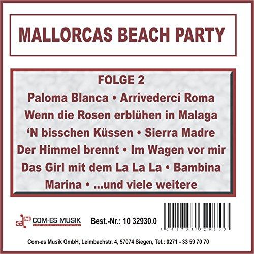 italienreise-rote-rosen-rote-lippen-roter-wein-caprifischer-marina-azzurro-medley