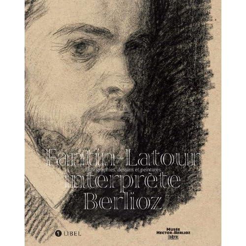 Fantin-Latour interprète Berlioz