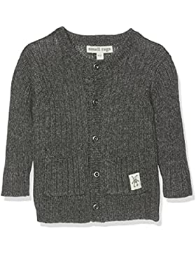 Small Rags Mädchen Strickjacke Dolly Knit Cardigan