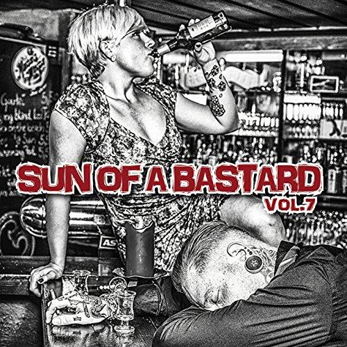 Sun of a Bastard, Vol. 7 [Expl...