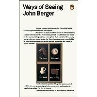 Modern Classics Ways of Seeing (Penguin Modern Classics)