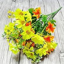 Plante exterieur artificielle - Plante artificielle pour exterieur ...