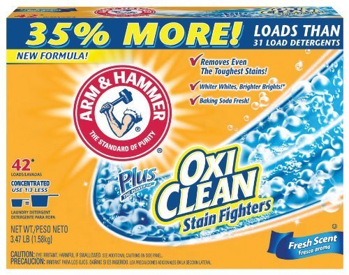 arm-hammer-laundry-detergent-plus-oxiclean-fresh-scent-347-lbs-by-arm-hammer