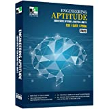Engineering Aptitude (Quantitative Aptitude & Analytical ESE | GATE | PSU's