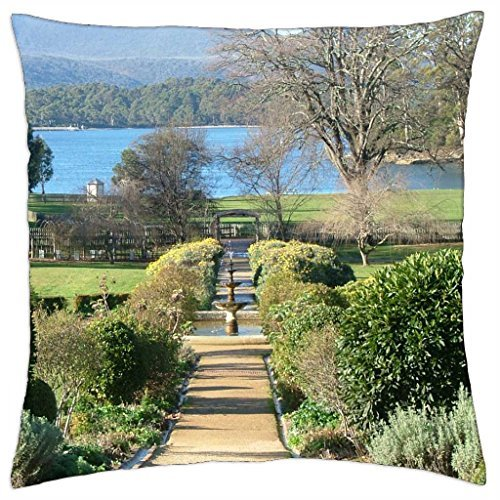 nature-paths-throw-pillow-cover-case-18