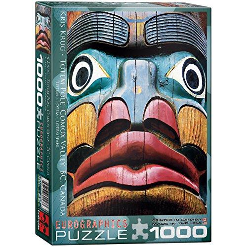 eurographics-rompecabezas-1000-piezas-eg60000243
