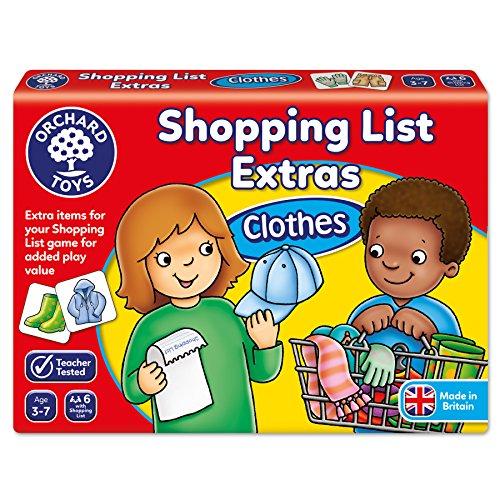 orchard-toys-ampliacin-para-juego-de-la-lista-de-compra-ropa-importado-de-reino-unido