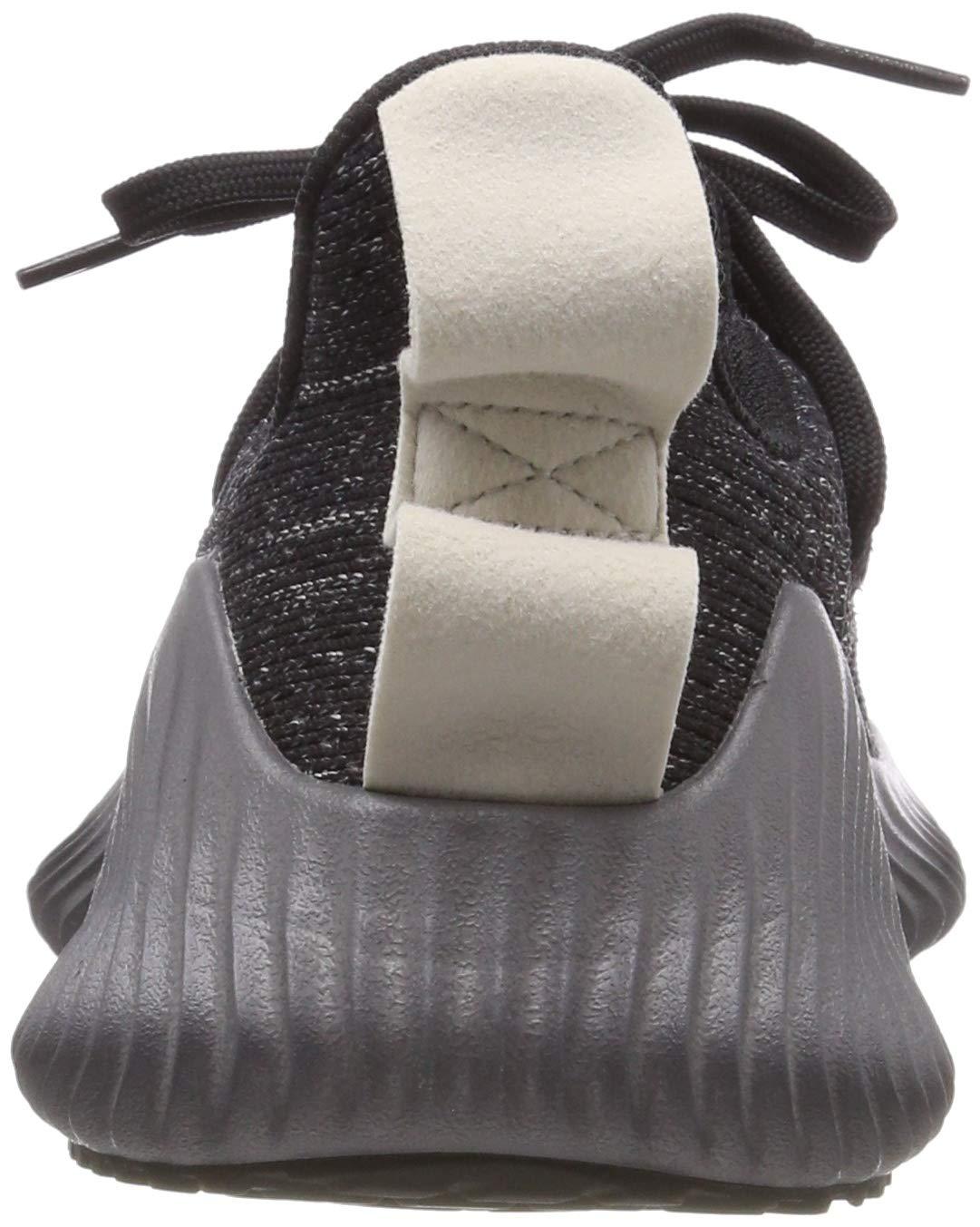Adidas Alphabounce Trainer W 2 spesavip