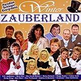 Winter-Zauberland - Folge 4