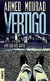 Image of Vertigo: Thriller aus Kairo