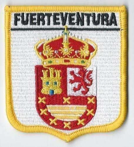 fuerteventura-canarino-islands-spagna-spagnolo-ricamato-toppa-distintivo-in-esclusiva-per-emblems-gi