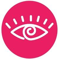 Eye Care - Bluelight Filter Pro