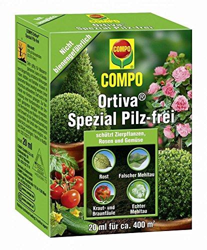 compo-ortiva-universal-mushroom-free