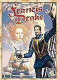 Eagle Games–Francis Drake Brettspiel