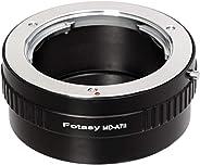 Sony A7II A7m2 A7S II A7R II إطار كامل محول آلة تصوير بلا مرآة