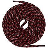 Mount Swiss-SP-04-black/red-m3-220
