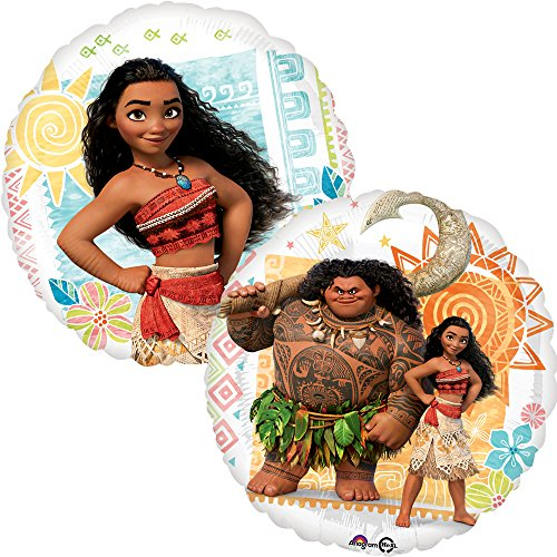 amscan-international-3395301-moana-standard-foil-balloon