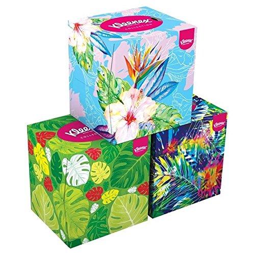 kleenex-collection-cube-simples-la-conception-peut-varier-56-par-paquet