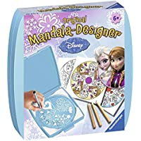 Ravensburger Disney Frozen Mini Mandala Designer®