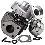 maXpeedingrods Turbolader Turbo für 320d Touring E46 150Ps 110Kw 7794140D 7787626F 750431