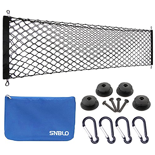 car-trunk-net-snblo-cargo-net-for-truck-bed-30x12-suv-organizer-keeping-things-secured-and-more-orga
